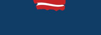 Fran Cavenaugh Arkansas State Representative District 60 Logo